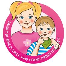 Familienunternehmen seit 1949