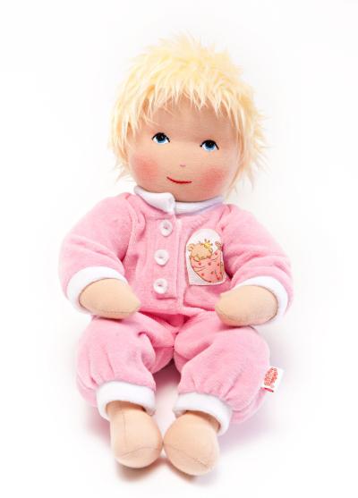 """Puppe """"Baby Lotti"""" (32 cm)"""