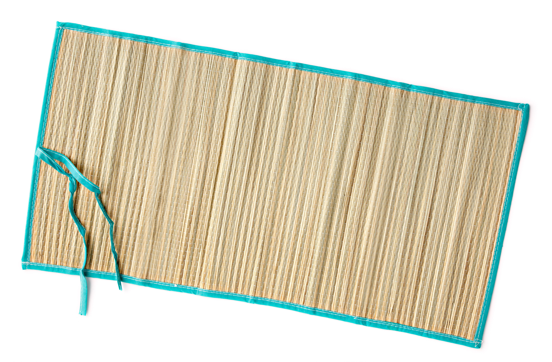 Strandmatte 58 x 30 cm