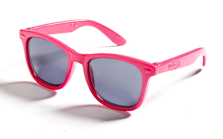 Modische Sonnenbrillen, Breite 9 cm